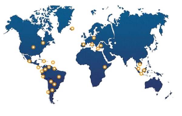 201907-TRX-mapa-quienes-somos-600x384